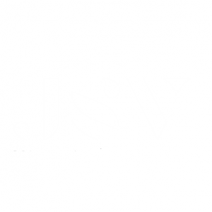 logo-JSV