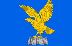 Furlandská vlajka